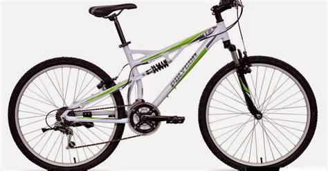 Sepeda Polygon 2 0 toko ryzabike sepeda murah 2 sepeda gunung polygon