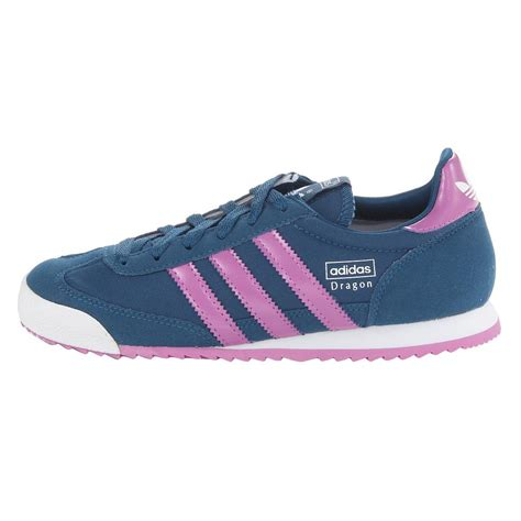 womens adidas sneakers adidas originals women s sneakers athletic shoes
