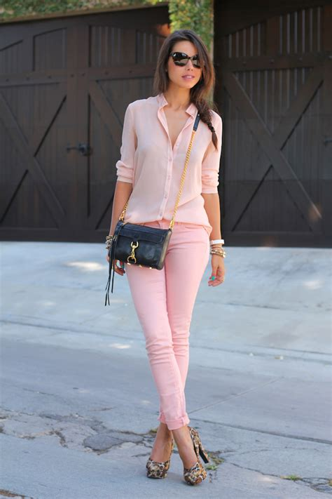 what is pinks style vivaluxury fashion blog by annabelle fleur mini on my