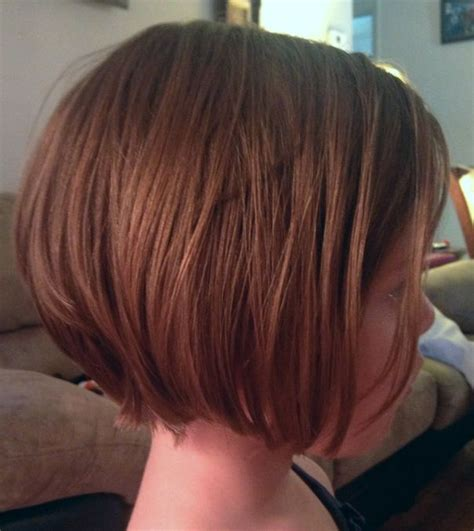 who do aline haircuts work for kids aline bob my work pinterest aline bob bobs and kid