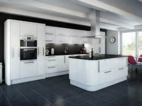 Kitchen Design Magnet 3d presentations of kitchens to suit all tastes and needs