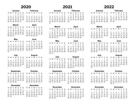 printable calendar templates calendarsquick