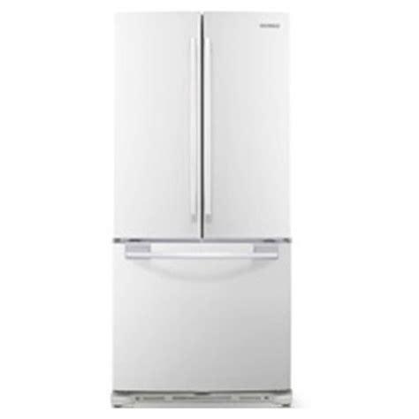 door refrigerators 33 inches wide smallest door refrigerator smallest door
