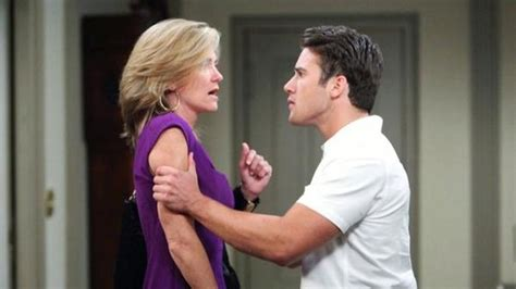 days of our lives spoilers ej dimera alive and returning days of our lives spoilers ej dimera alive eve donovan