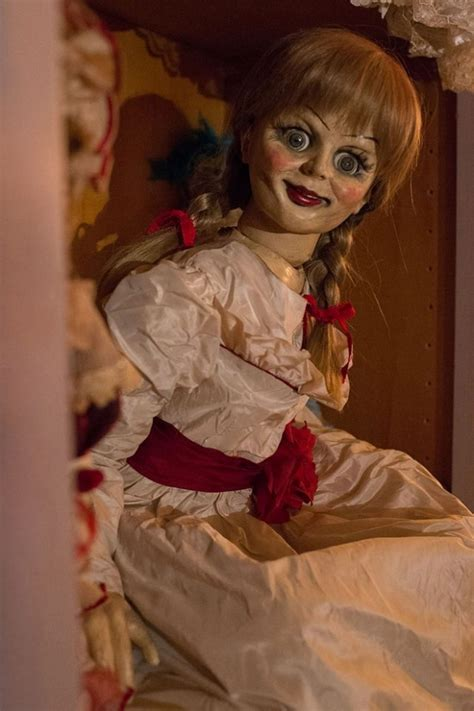 film full movie annabelle annabelle movie news trailer release date and updates