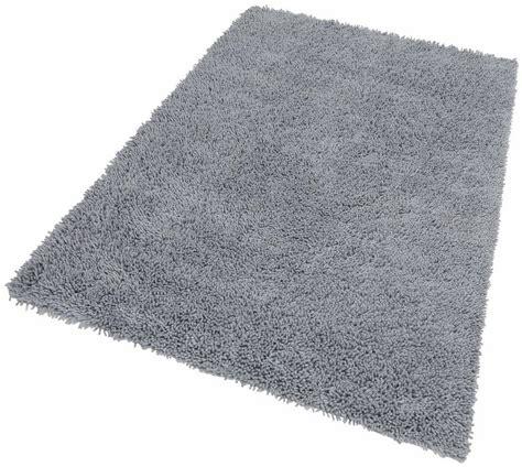 teppich schurwolle hochflor teppich ecorepublic home 187 lakan