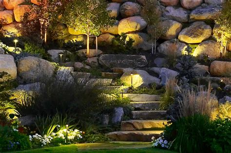 cheap backyard lighting ideas backyard lighting ideas with cover comforthouse pro