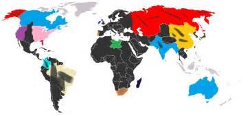 World War Z Map by Wwz Map Game Wiki