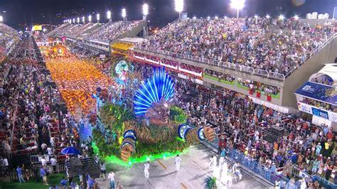 carnaval de brasil imgenes prohibidas carnaval en samb 243 dromo rio de janeiro brasil lugares