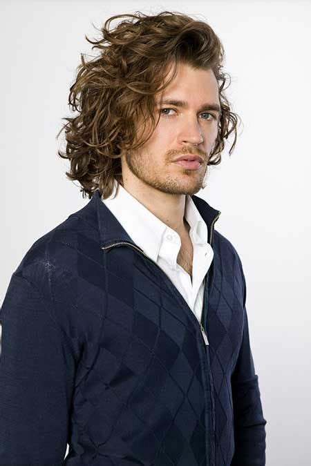 man angel with curly hair 25 best ideas about wavy hairstyles for men on pinterest