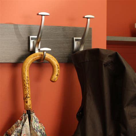 closet accessories turen closets and sliding doors
