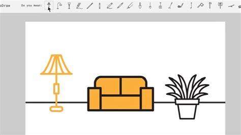 desain grafis meliputi apa saja anda tak ahli desain grafis pakai google autodraw