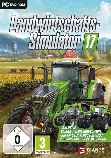 where to buy ls where to buy and what s the price for farming simulator 17