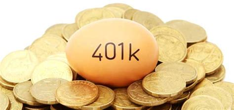 using 401k to buy first house tips to increase your 401k investments american bullion