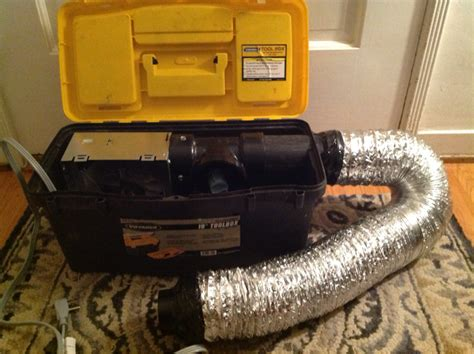 smoke test smoke test plumbing zone professional plumbers forum