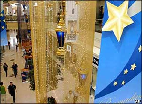Ramadan Decorations Uk by News In Pictures In Pictures Ramadan Worldwide