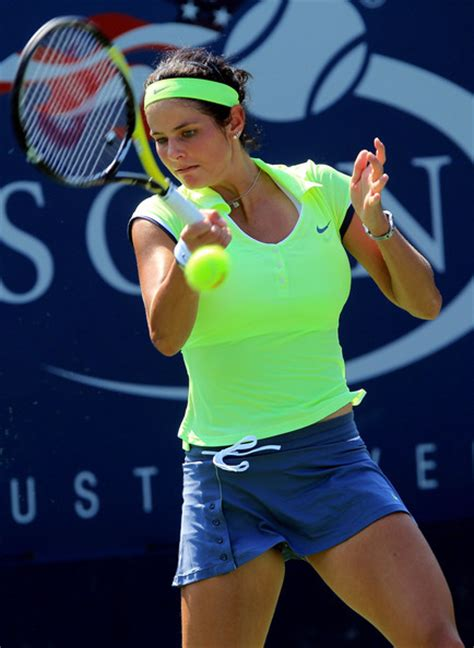 julia goerges photo gallery tennis player julia goerges tennis players wallpaper julia goerges tennis player