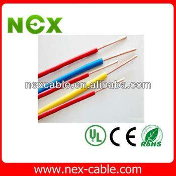 wire price lowes electrical wire prices house wire house electrical