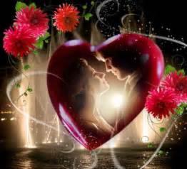 imagenes de imageneshermosascom 2012 el espacio de amor cumplea 209 os con im 193 genes r 211 manticas