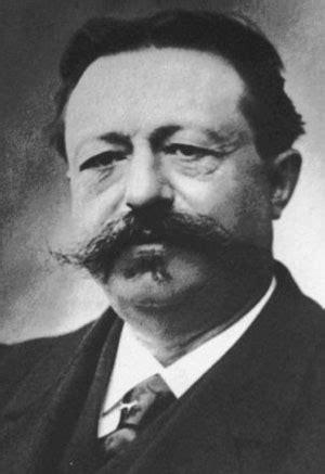 Nizier Anthelme Philippe — Wikipédia