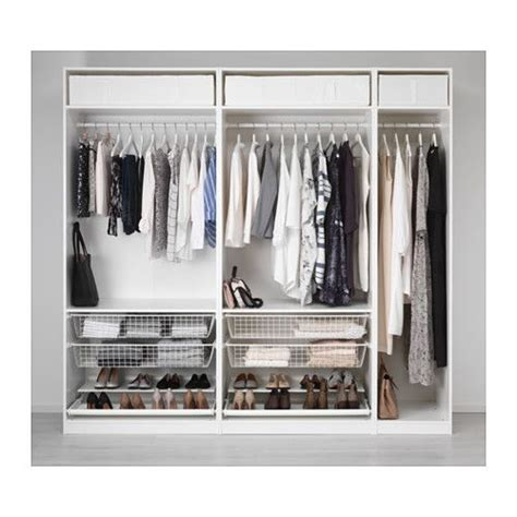 armoire wardrobes clearance 83 armoire wardrobes clearance mirror jewelry