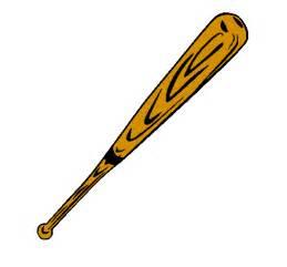 baseball baseball bat coloring pages