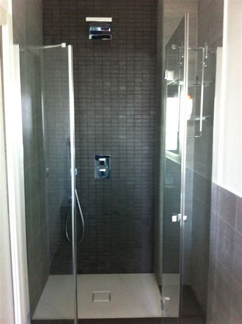 vano doccia foto vano doccia di timedile 290044 habitissimo