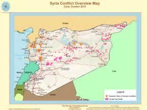 minstrel boy map of syrian and gas fields v battle