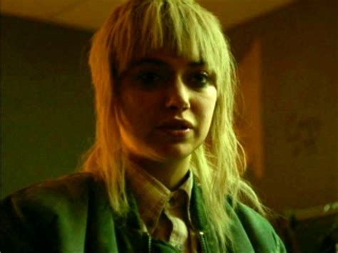 green room green room reviews metacritic