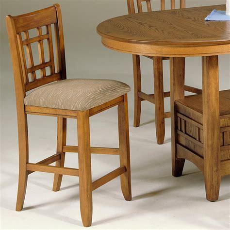 Bar Stools Santa Rosa by Liberty Furniture Santa Rosa 24 Inch Upholstered Barstool