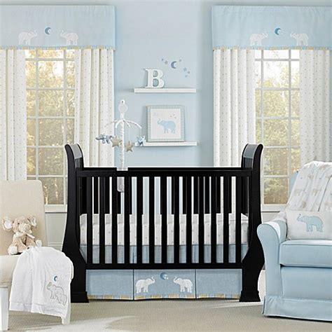 wendy bellissimo bedding wendy bellissimo walk with me baby crib bedding collection bed bath beyond