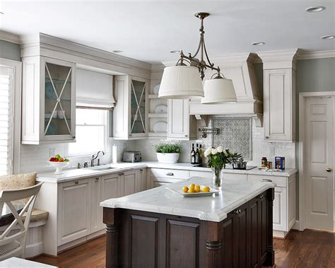 Kitchen Design Rockville Md by Kitchen Design In Rockville Md Kitchen Remodels In
