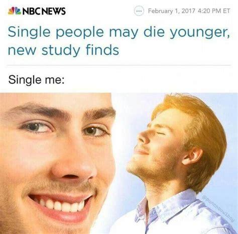 Meme Depressed Guy - 25 best ideas about being single memes on pinterest