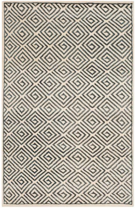 mosaic pattern rug rug mos161a mosaic area rugs by safavieh