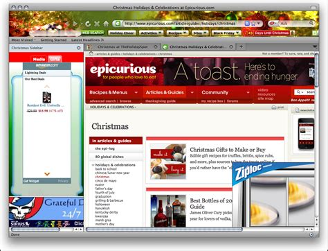 firefox holiday themes waterfox themes for users who love fast browsers brand