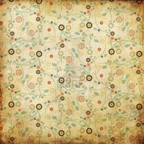 pattern paper vintage vintage pattern paper