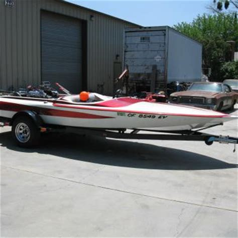 sanger boats gear classic sanger drag boat 1969 for sale for 125 boats