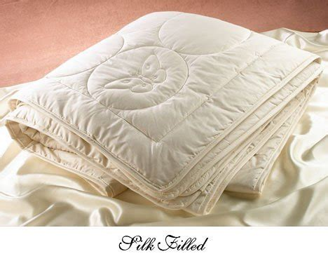 best silk comforters review save on natural silk filled comforters review check