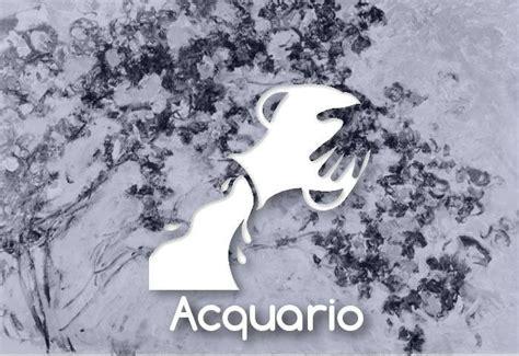 acquario oroscopo del mese oroscopo pourfemme acquario oroscopo salute oroscopo del mese acquario