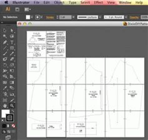 pattern and grading software 1000 images about sewing pattern cutting drafting