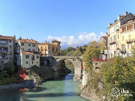 3 Bedroom Homes For Rent moncalieri rentals in a house for your vacations with iha