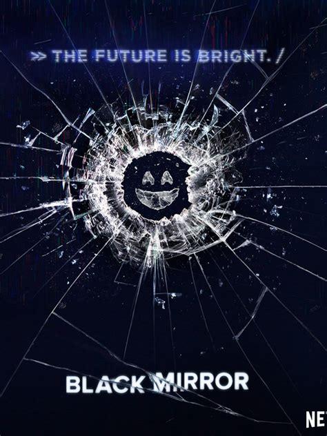 black mirror que es black mirror cap 237 tulos de la temporada 1 sensacine com