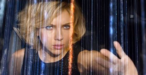 film lucy photo scarlett johansson s lucy gets a new release date