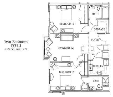 continental homes floor plans arizona 100 continental homes floor plans arizona