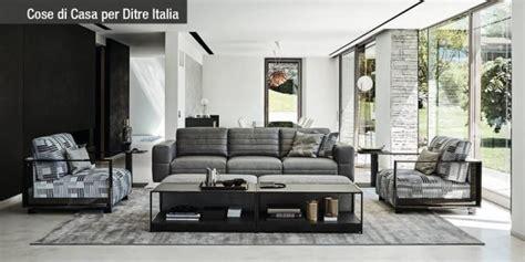 italia arreda arredamento casa 2018 arredo con mobili e accessori
