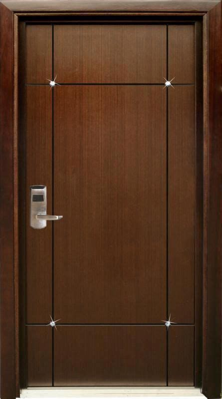 hardwood exterior doors solid wood interior doors white