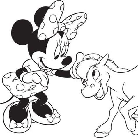 Coloriage Bebe Princesse Disney