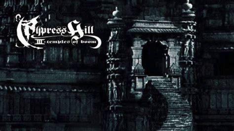 cypress hill mp3 cypress hill illusions mp3 7 62 mb music paradise pro