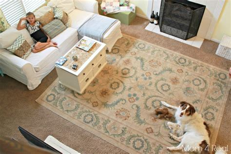 area rug on top of carpet use area rugs on carpet to spruce up your space mohawk giveaway 4 real