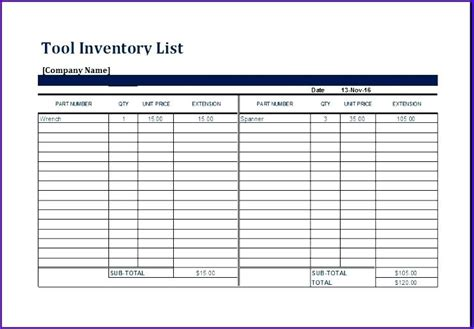 Stock Maintenance Excel Template by Stock Maintenance Excel Template Baskan Idai Co
